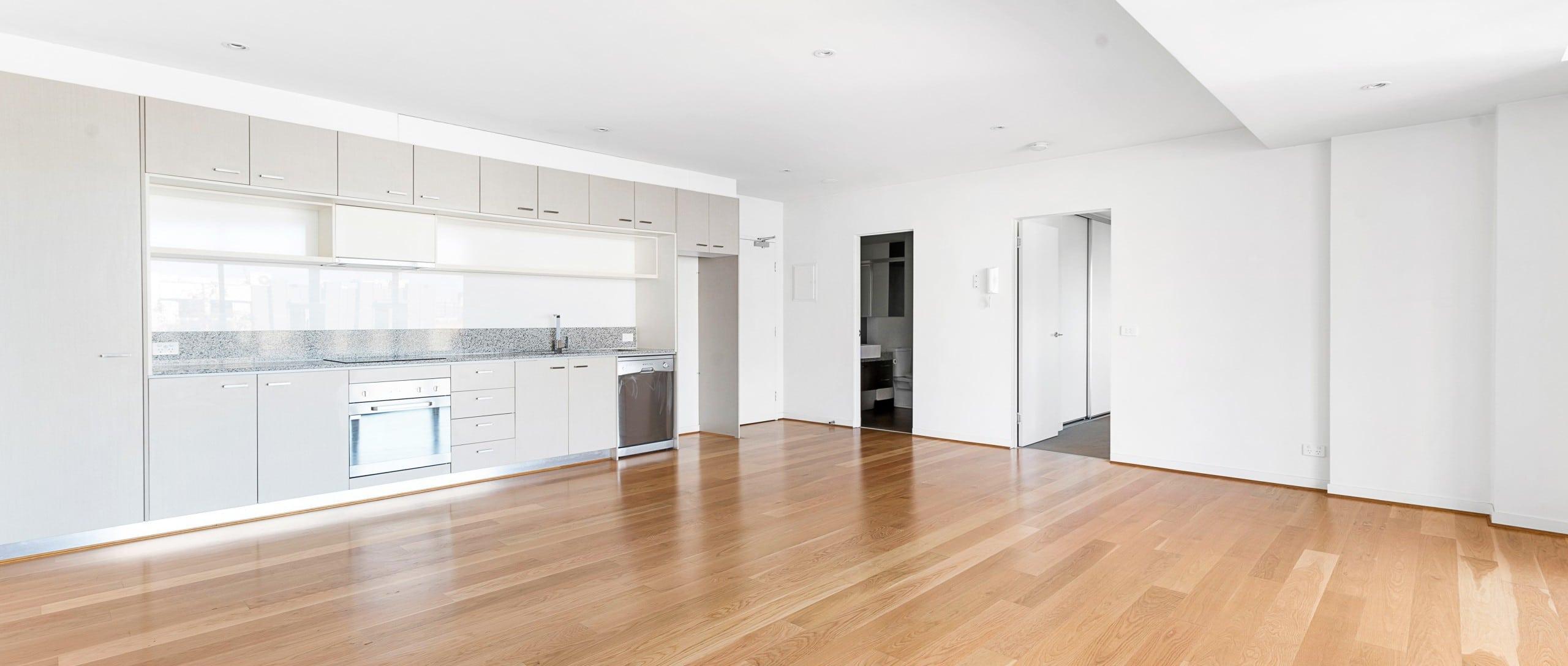 Immobilienmarketing -